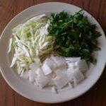 салат осенний1